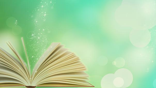 ブログ「すべてがうまくいく~スピリチュアリティ勉強会~」